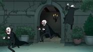 S8E19.216 More Vampires Arriving