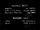 Deathmetalcrashpit & creepydoll credits.png