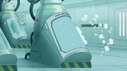 S8E10.040 Spacey's Cryo Chamber