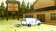 S6E12.110 The Park Managers' Lodge
