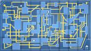 S8E16.052 UMÄK Map