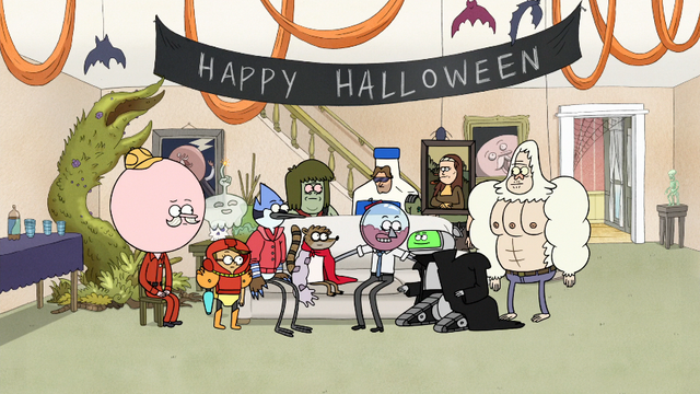 File:S8E19.015 You never had Halloween with these guys.png