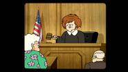 S8E25.070 Judge Judy