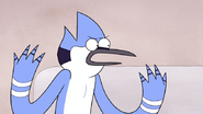S6E04.244 Mordecai Doubts the Story is True