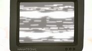 S8E27EP.057 Hanatronic TV