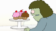 S7E29.130 FMM and Cupcakes