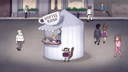 S5E37.106 Rigby at the Koffee Kiosk