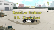 S4E24.017 Executive Producer T.M. Blunderbuss