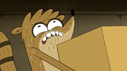 S6E06.141 Rigby's Lifting Face 02