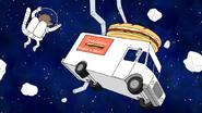 S6E27.085 Sandwicci's Sandwich Truck