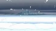 S8E20.048 Frozen Lake