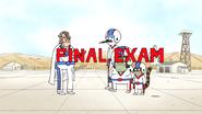 S5E13.071 Final Exam