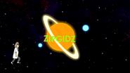 S7E06.075 ZIPGIDZ