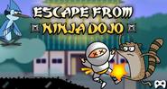 Ninjadojo