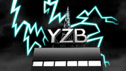 S7E17.139 Lightning Appearing Behind the YZB Building
