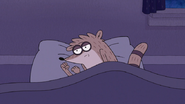 S7E24.044 Rigby Can't Get to Sleep 01