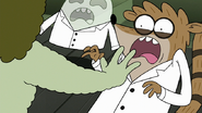 S7E29.192 Rigby and HFG Screaming