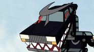 S4E21.231 Limosaurus is Mad