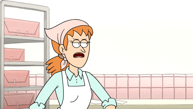 File:S5E32.024 Maybe you should learn how to read.png