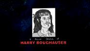 S7E13.110 A Police Sketch of Harry Roughhauser