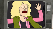 S7E20.019 Maria Being Attacked by the Sewer Gator
