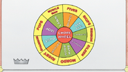 S8E19.309 Chore Wheel 02