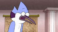 S8E27P1.102 Mordecai Asking Everything