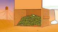 S6E15.171 All the Turtle Inside the Box