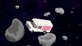 S8E09.185 Benson Avoiding the Asteroids.png
