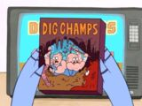 Dig Champs