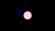 S7E31.198 Pops' Planet Through the Telescope