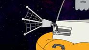 S8E01.200 Net Launcher