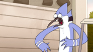 S5E36.024 Mordecai's Reaction to the Destroyed Tent