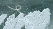S7E05.446 Ice Storm