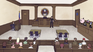 S7E09.114 The Courtroom