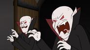 S8E19.198 Vampires