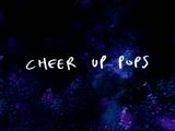 Cheer Up Pops