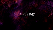 S6E22.048 Tuesday