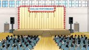 S7E15.180 School's Auditorium