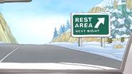 S7E18.030 Rest Area next right
