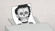 S7E25.184 Randy's Dead Face