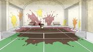 S7E26.140 Fruit Tennis