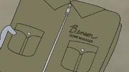 S8E03.084 Benson Dome Manager Jumpsuit