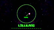 S8E27P1.059 Pops Tracker on Lolliland
