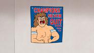 S7E25.052 Champions Never Quit