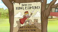 S7E30.040 Bow to King Edmund, Thy Lord and Protector