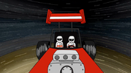 S4E24.139 Dragster Racers
