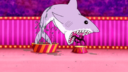S4E25.056 A Shark About to Eat Benson