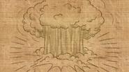 S8E27P1.107 Mushroom Cloud