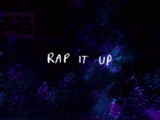 Rap It Up